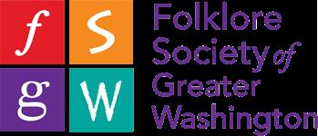 FSGW Logo